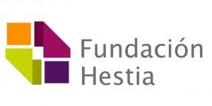 Logo Hestia