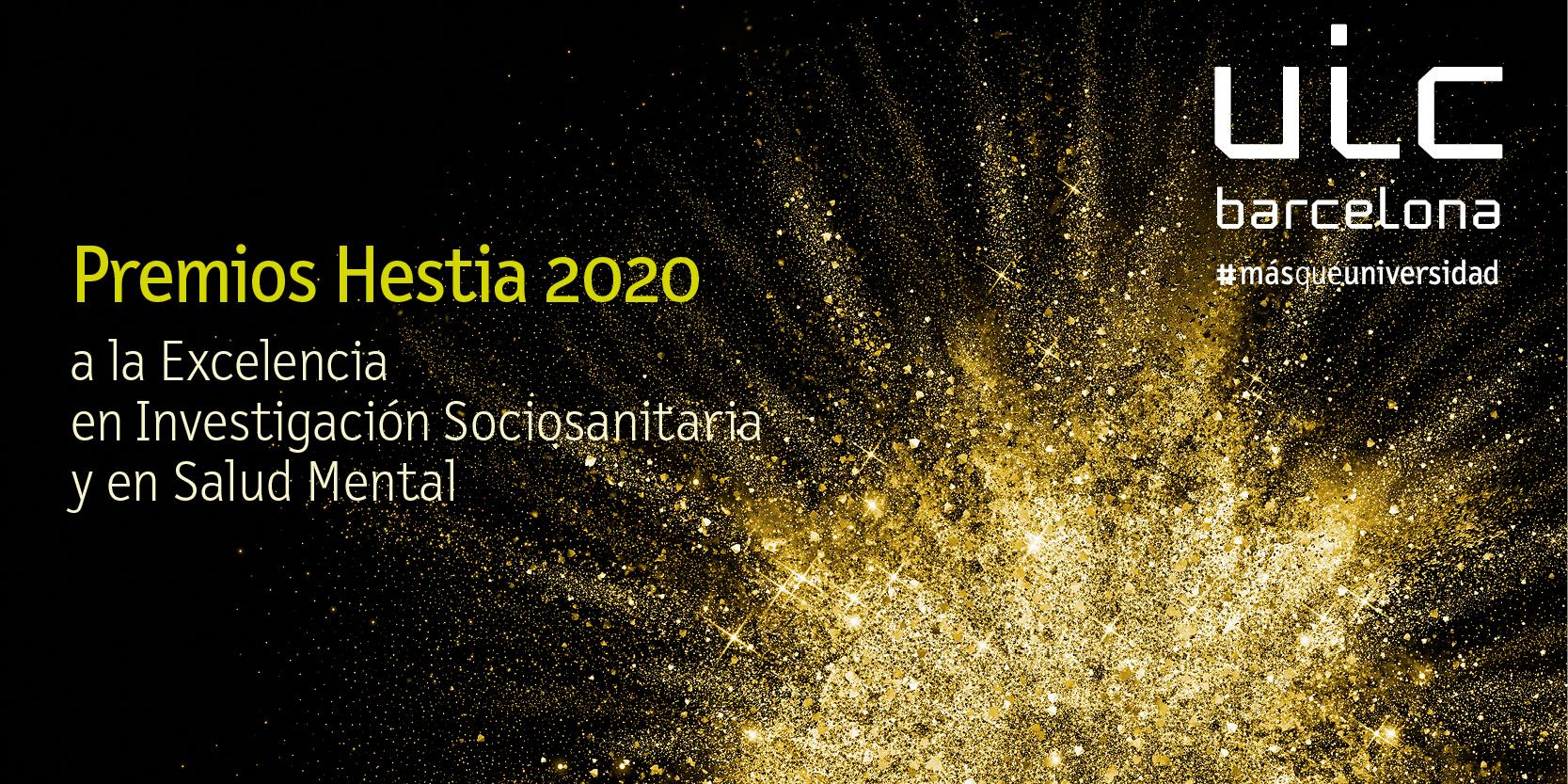 FMCSI HESTIA Premis 2020 Capçalera Mailchimp CAST