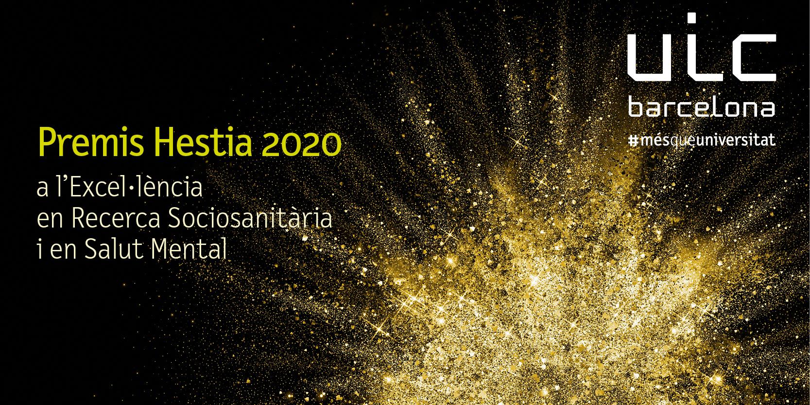 FMCSI HESTIA Premis 2020 Capçalera Mailchimp CAT